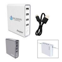 315527179-816 - Energizer® 20000 mAh PD Power Bank - thumbnail
