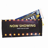 316007625-816 - Microwave Popcorn Flat - thumbnail