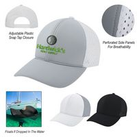 316048616-816 - Peak Performance Floating Cap - thumbnail