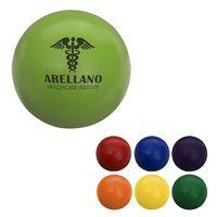 316094354-816 - Super High Bouncy Ball - thumbnail