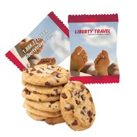 316292557-816 - Chocolate Chip Cookie - thumbnail