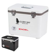 325056700-816 - 19 Qt. Medium Engel® Cooler - thumbnail