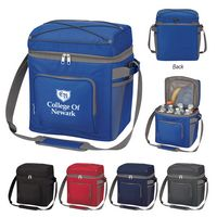 325969586-816 - Tall Boy Cooler Bag - thumbnail