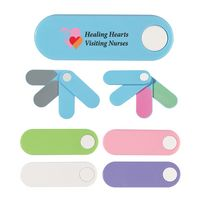 333422171-816 - 4-In-1 Mini Nail File - thumbnail