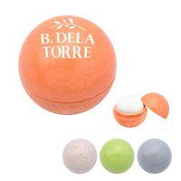 336102407-816 - Wheat Lip Moisturizer Ball - thumbnail