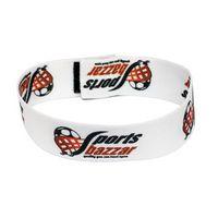 336292493-816 - Dye-Sublimated Wristband - thumbnail