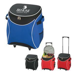 344556291-816 - Splash Rolling Cooler - thumbnail
