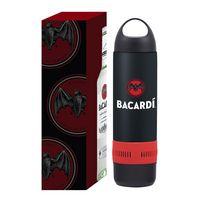 345490068-816 - 11 Oz. Rumble Speaker Bottle With Custom Box - thumbnail
