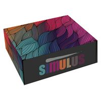 346032286-816 - 12x9 Full Color Mailer Box - thumbnail