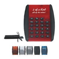 35551666-816 - Flip Calculator - thumbnail