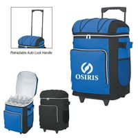 364964611-816 - Giant Rolling Cooler - thumbnail