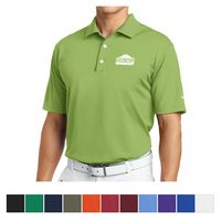 365551483-816 - Nike - Tech Basic Dri-FIT Polo - thumbnail