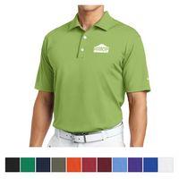 365551483-816 - Nike - Tech Basic Dri-FIT Polo - thumbnail