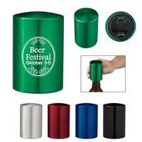 365760477-816 - Push Down Aluminum Bottle Opener - thumbnail