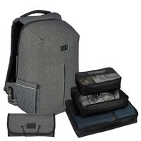 366160030-816 - Phantom Traveler Kit - thumbnail