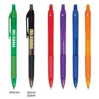 374970828-816 - Echo Pen - thumbnail