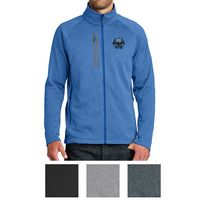 375551552-816 - The North Face® Canyon Flats Fleece Jacket - thumbnail