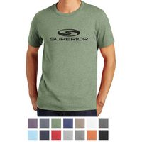 375703319-816 - Alternative® Men's The Keeper Vintage 50/50 Tee - thumbnail