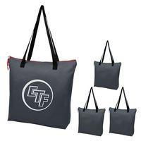 376113471-816 - Melbourne Tote Bag - thumbnail