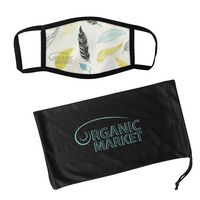 376363956-816 - Dye Sublimated 3-Layer Mask & Mask Pouch With Antimicrobial Additive - thumbnail