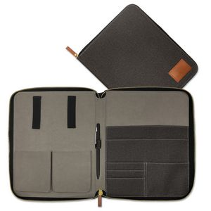 385951181-816 - Siena Tech Case With Pen - thumbnail