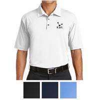 395551498-816 - Nike Elite Series Dri-FIT Ottoman Bonded Polo - thumbnail
