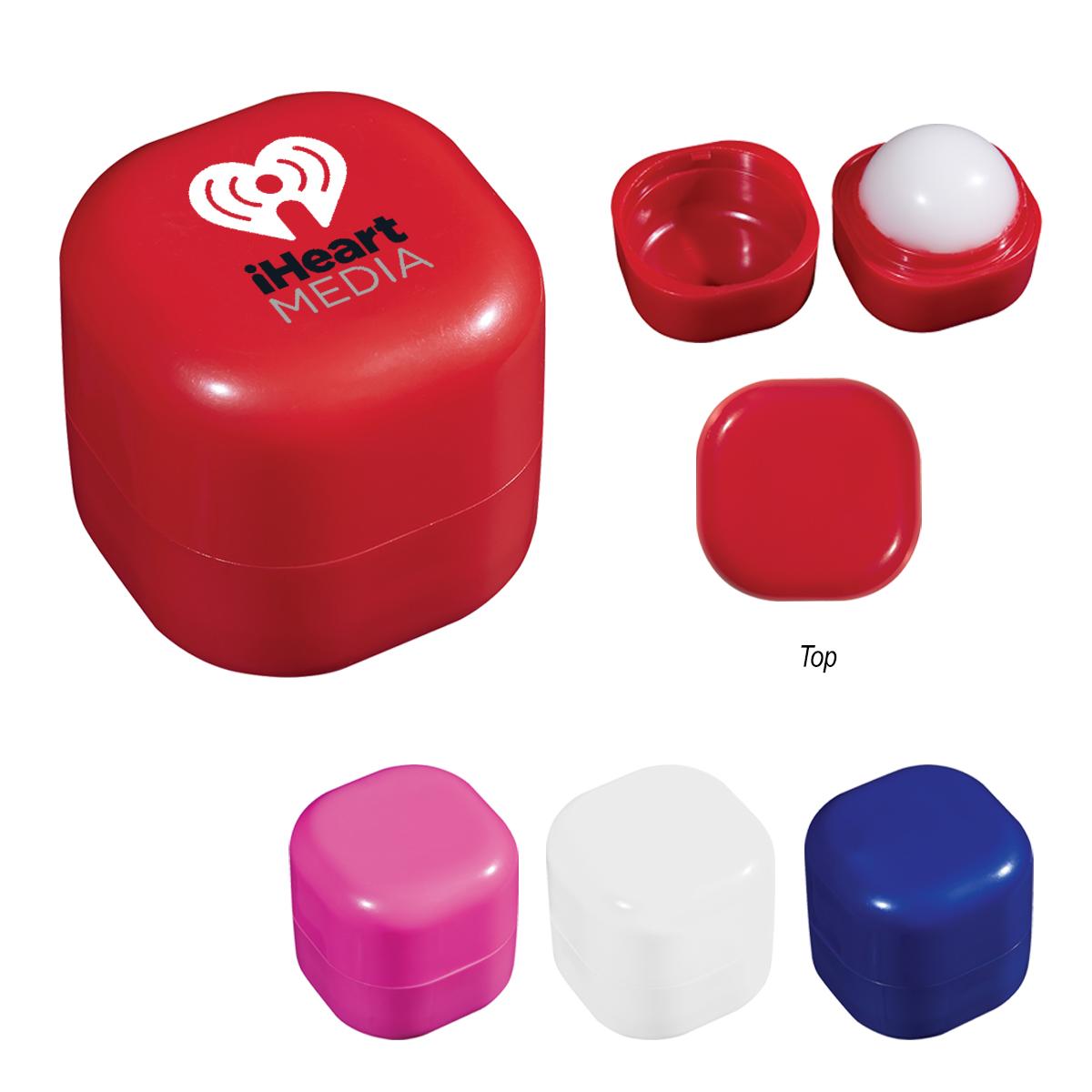 395929679-816 - Lip Moisturizer Cube - thumbnail