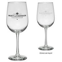 505191704-816 - 19 Oz. Tall Wine Glass - thumbnail