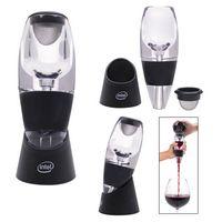 505490081-816 - Red Wine Aerator - thumbnail