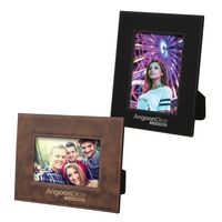 "505779068-816 - 5"" X 7"" La Porte Photo Frame - thumbnail"