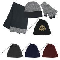 506380591-816 - Cold Weather Set - thumbnail