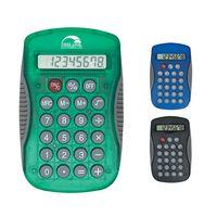 512286713-816 - Sport Grip Calculator - thumbnail