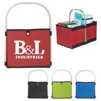 515062178-816 - Collapsible Multi-Tasking Basket - thumbnail