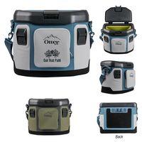 516417088-816 - 20 QT. Otterbox Trooper Cooler - thumbnail