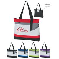 523122238-816 - Advantage Tote Bag - thumbnail