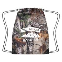 526003138-816 - RealTree® Drawstring Sports Pack - thumbnail