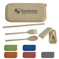 526436962-816 - Harvest Cutlery Set - thumbnail