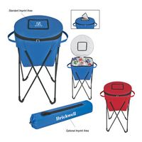 534285766-816 - Cooler On Stand - thumbnail