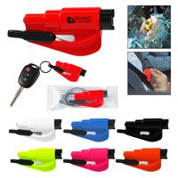 535316846-816 - Resqme® Auto Safety Tool - thumbnail
