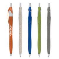 536087561-816 - Harvest Dart Pen - thumbnail