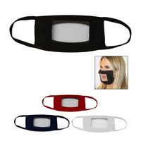 536299525-816 - Mask With Anti-Fog Window - thumbnail