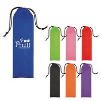 545889339-816 - Non-Woven Carrying Pouch - thumbnail