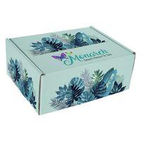 546032289-816 - 7x5 Full Color Mailer Box - thumbnail