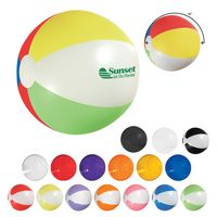 "553125911-816 - 16"" Beach Ball - thumbnail"