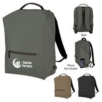 555808416-816 - Streamline Backpack - thumbnail