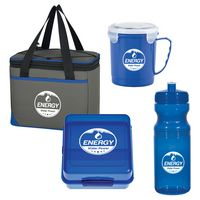 555939399-816 - Soup and Sandwich Lunch Kit - thumbnail