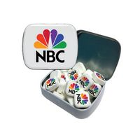556007103-816 - Small Tin with Printed Mints - thumbnail