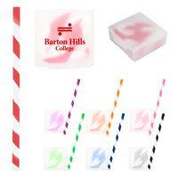 556079681-816 - Joplin Straw In Case - thumbnail