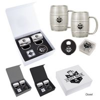 566222502-816 - Moscow Mule Cocktail Kit - thumbnail