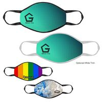 566299535-816 - USA Made Full Color Face Mask - thumbnail